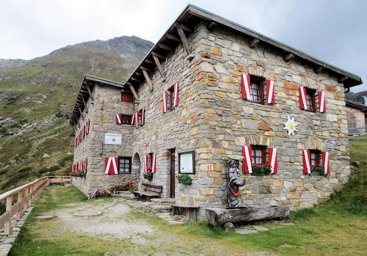 Habitat traditionnel à Spittal an der Drau - Annonce 4477