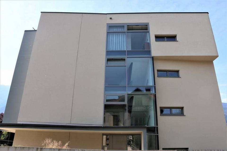 Investment apartment in Spittal an der Drau