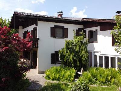 Renovation Opportunity Lind/Villach